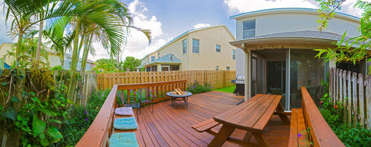 419 Jackson Ave., Cape Canaveral